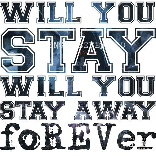 So Far Away So Far Away Lyrics Lyrics A7x