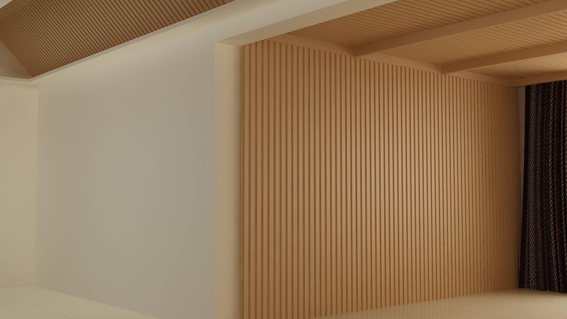 Mission Creek Gazebo Replacement Panels Wall Paneling Outdoor Wall Panels Outdoor Walls