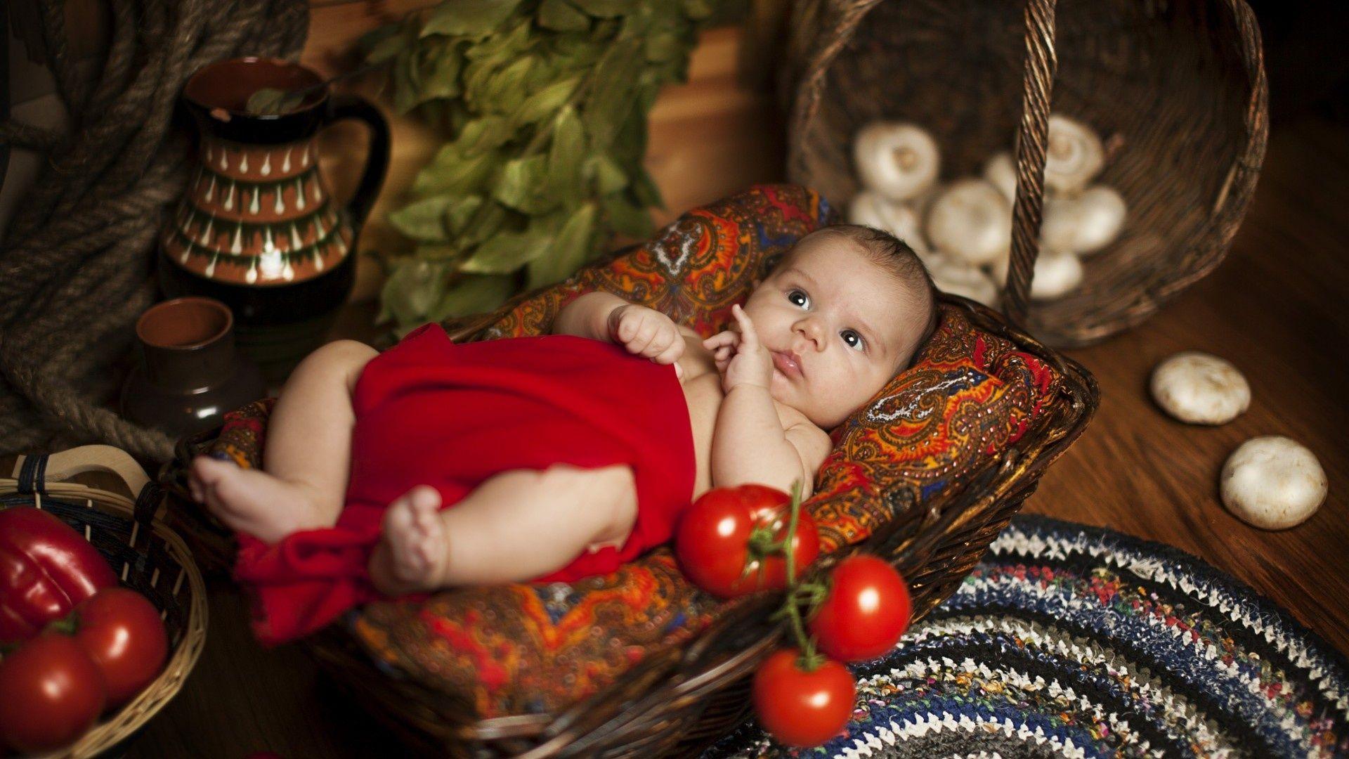 Cute baby Cute Baby Wallpapers Pinterest