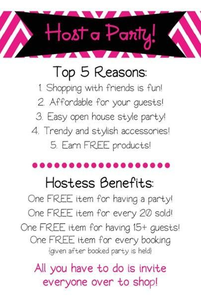 Paparazzi Independent Consultant - Great business, work from home and PARTY!!! www.facebook.com/papasparkle15 http://www.paparazziaccessories.com/31510