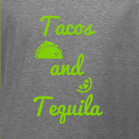 Design Your Own T Shirt And Save It: Tacos and Tequila custom tee shirt template. Save and buy or design rh:pinterest.com,Design