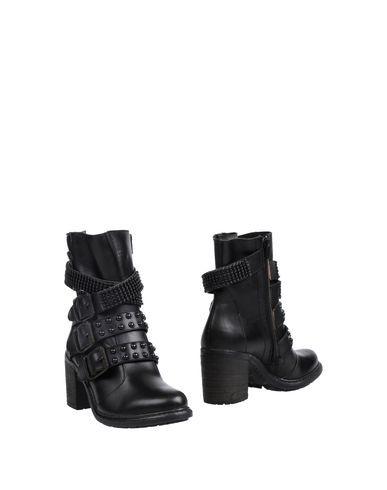 FOOTWEAR - Lace-up shoes on YOOX.COM Elisanero stnIG8Qr