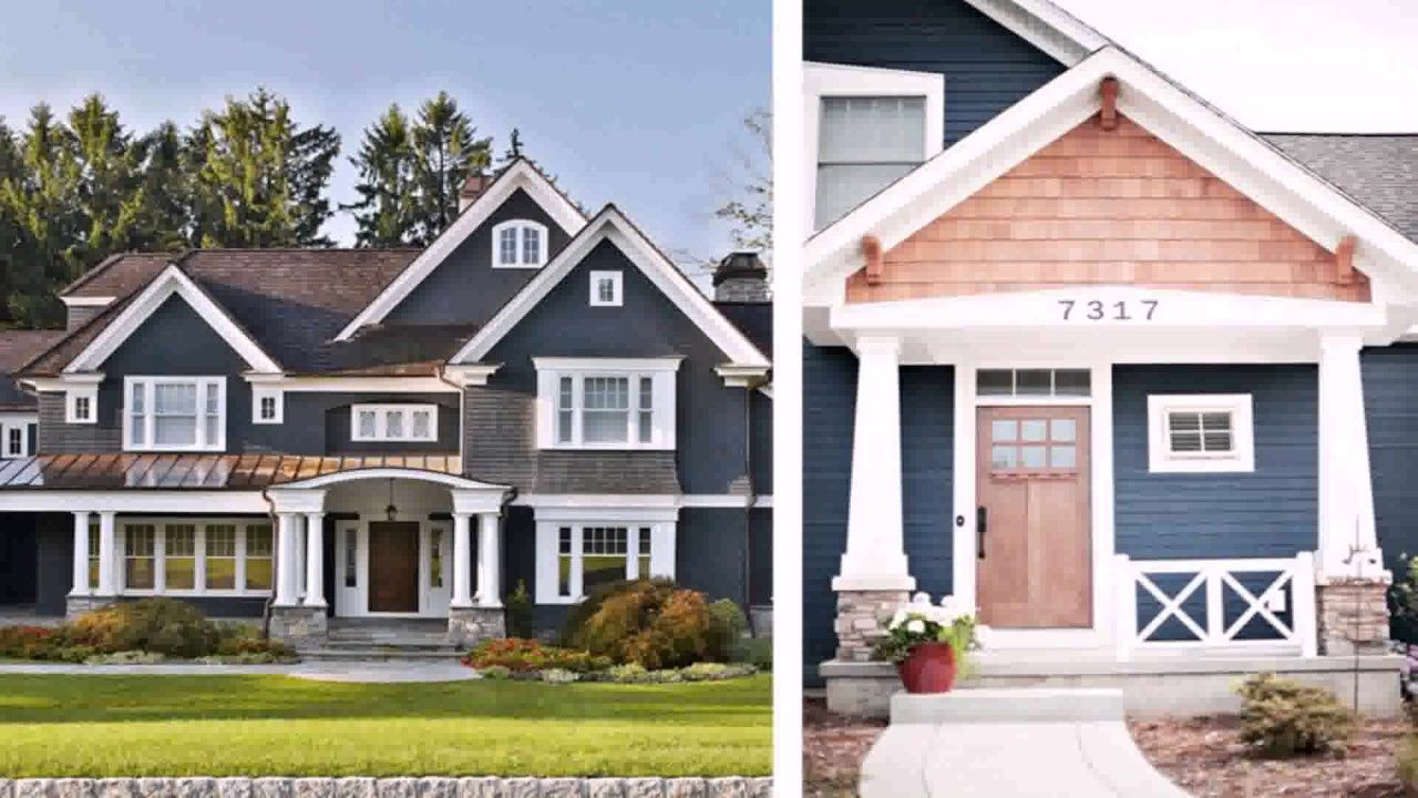 Found On Bing From Crashthearias Com In 2020 Cape Cod House Exterior House Exterior Exterior House Colors
