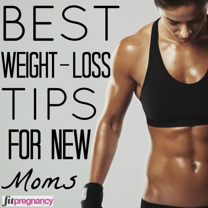 Watch Full Episodes Extreme Weight Loss