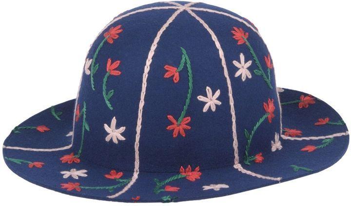 d8a08f36666 Comme des Garcons Hats