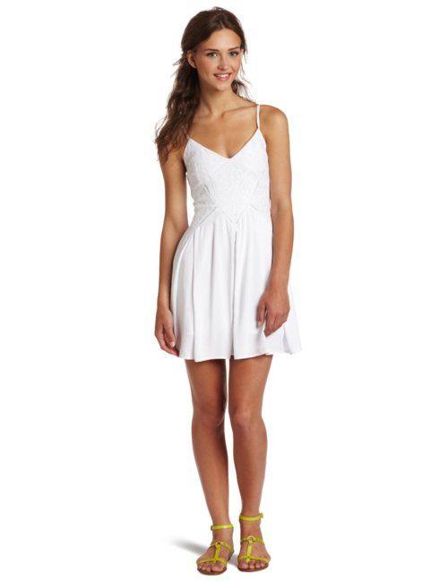 gettinfitt.com short sundress (09) #sundresses | Dresses & Skirts ...