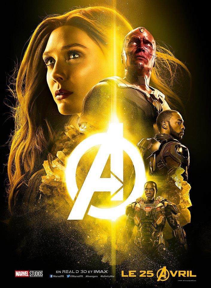 Avengers Infinity War Films marvel, Marvel infinity, The