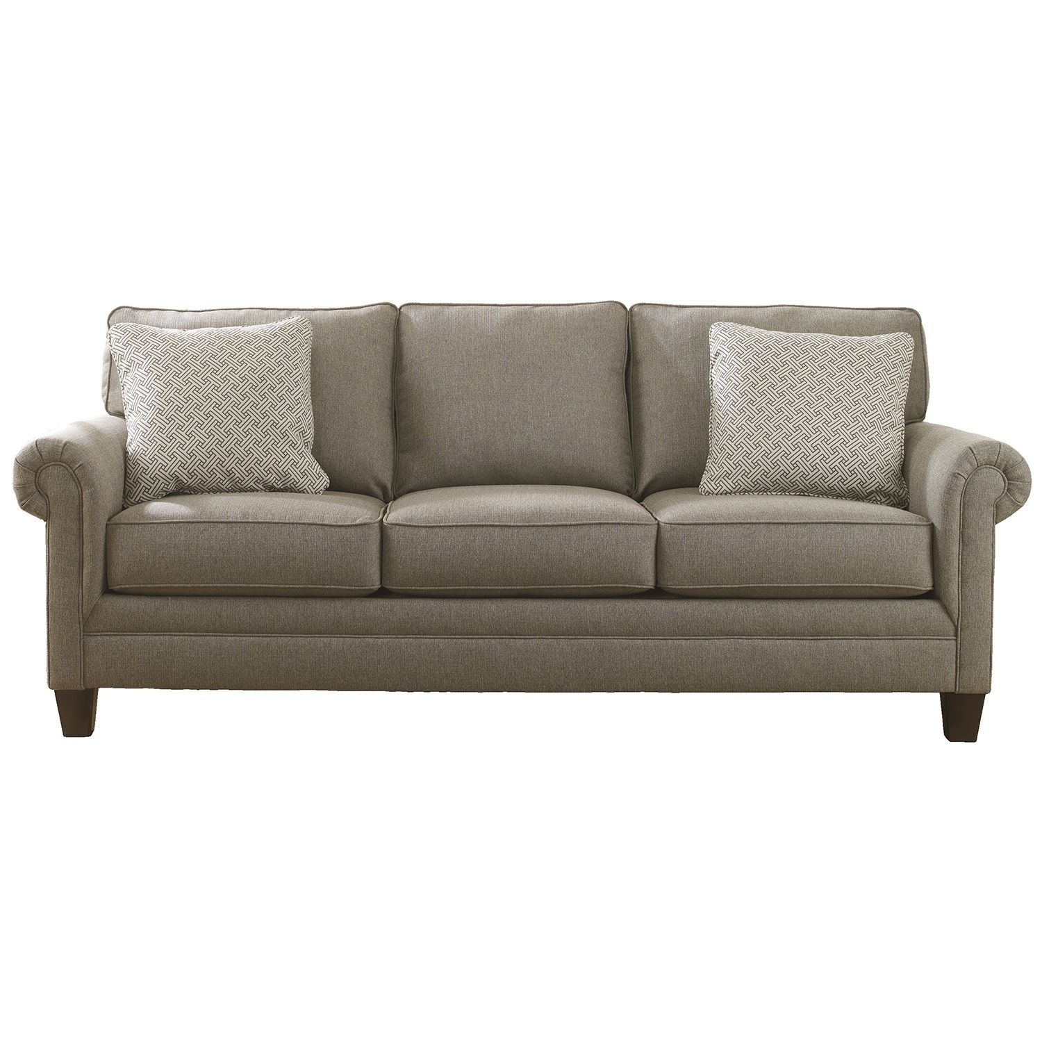 6 Foot Couch
