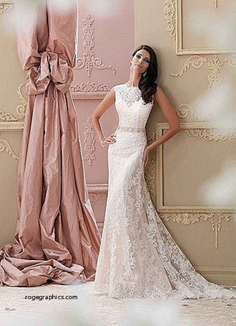 Amazing Wedding Dress Rental Charleston Sc Wedding Dresses