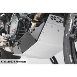 Sw-motech Aluminium-Motorschutz Sw Motechsw Motech
