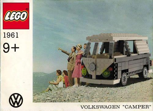 Лего транспортер фольксваген стоимость скребкового конвейера