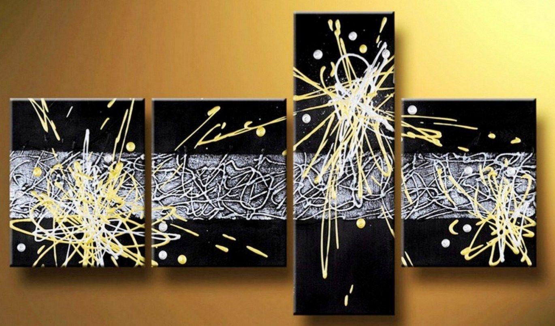 Cuadros para todos los gustos bodegones paisajes - Cuadros minimalistas modernos lo ultimo arte ...