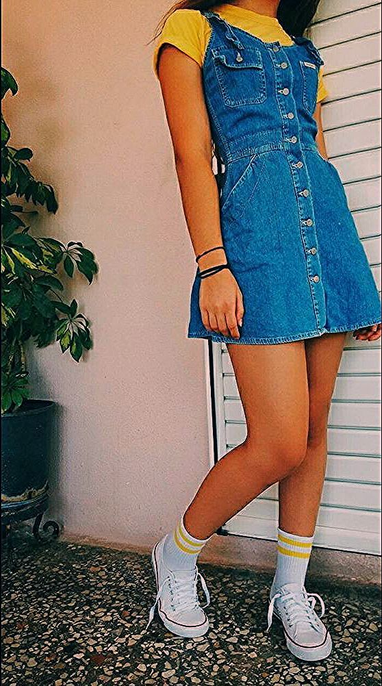 40 Teenager Outfits That Will Make You Look Great - Fashion New Trends