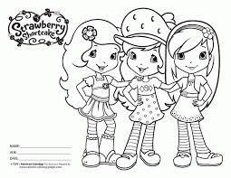Sketch & Design image by Amanda O'Shea | Strawberry ...
