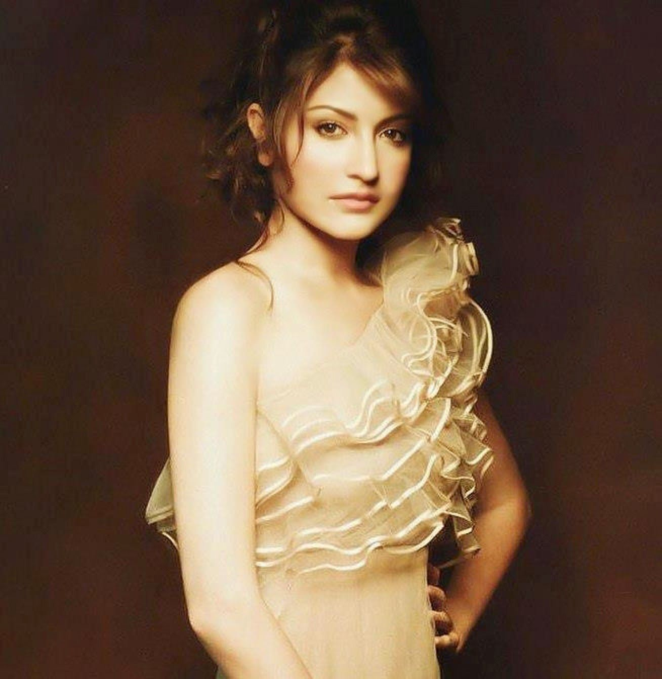 anushka sharma hd wallpapers free download | anushka sharma