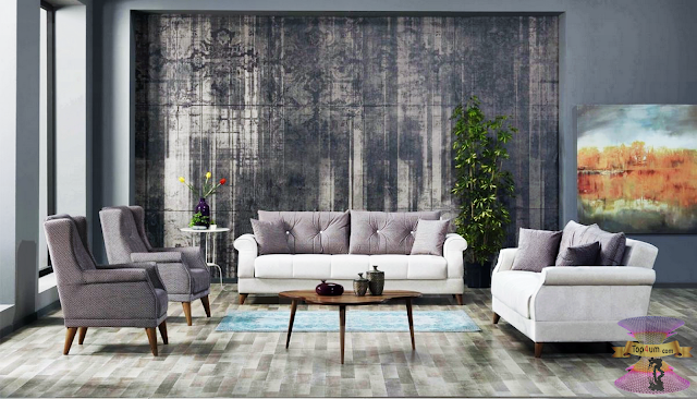 تصميمات والوان انتريهات مودرن كنب تركي شيك جدا Modern Contemporary Sofas Living Room Chairs Living Room Contemporary Sofa