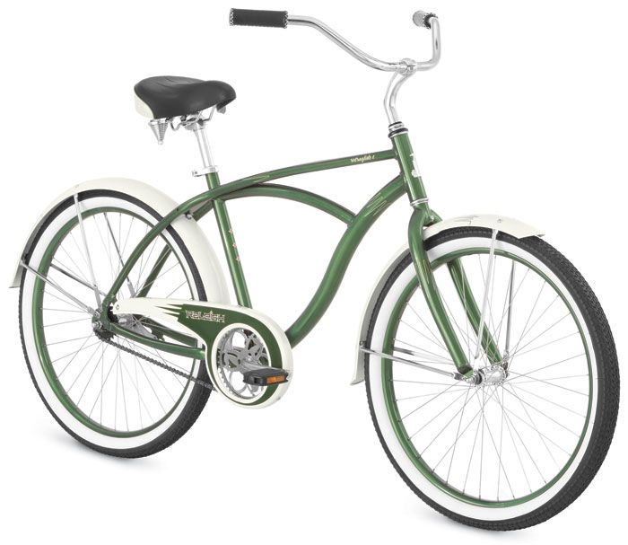 Retro Bicycles From Raleigh Retro Bicycle Bike Riding Benefits Bicycle