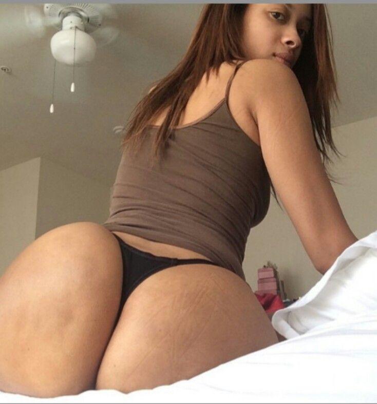 perfect girl nude brune sexy
