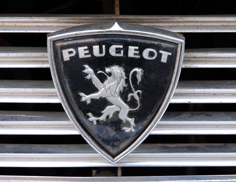 32 best peugeot images on pinterest | peugeot, car and cars