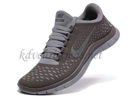 Nike Nike Nike Air Max BW Womens Buy Cheap Online | Nike