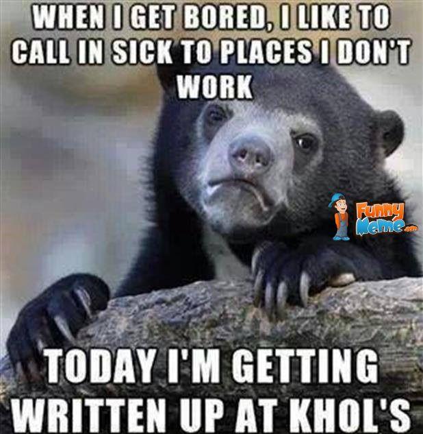 Funny Memes 2015 About Work : Memes vault funny work pinterest
