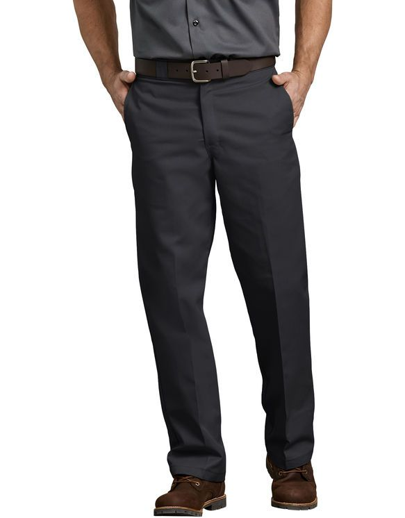enjoy clearance price wide selection best Multi-Use Pocket Work Pants   Products I Love   Mens work ...