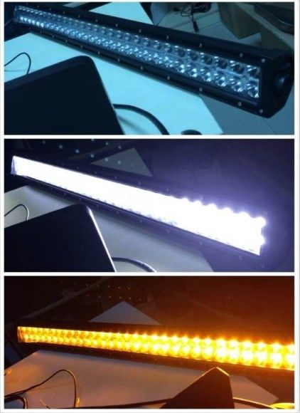 So appreciated to show this light to you. Series of MD-8207 were made in to white & amber color.  This light is so popular, we received a lot of feedbacks of this light from our customers.  Hope it will be got your interesting. Thanks. Please click this site from Youtube of our light testing. http://www.youtube.com/watch?v=eoVt2ZIO9Kg