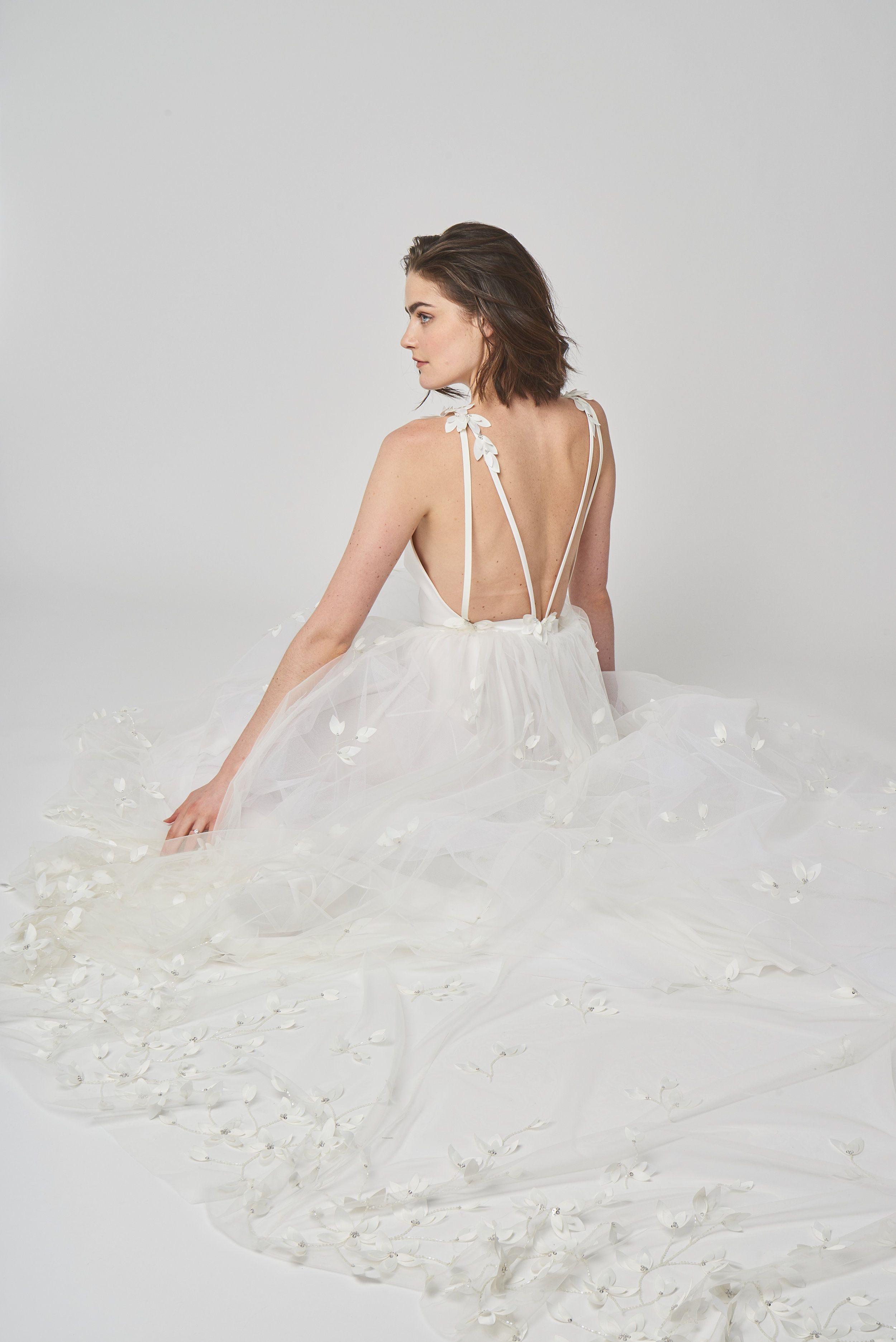 Pin by gina bloss on wedding dress inspiration pinterest gowns