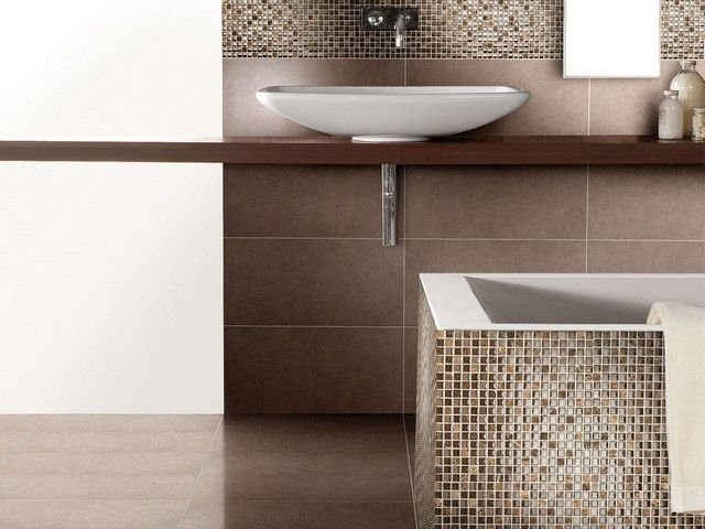 Bagno Lilla ~ Best mosaici bagno images crossword crossword