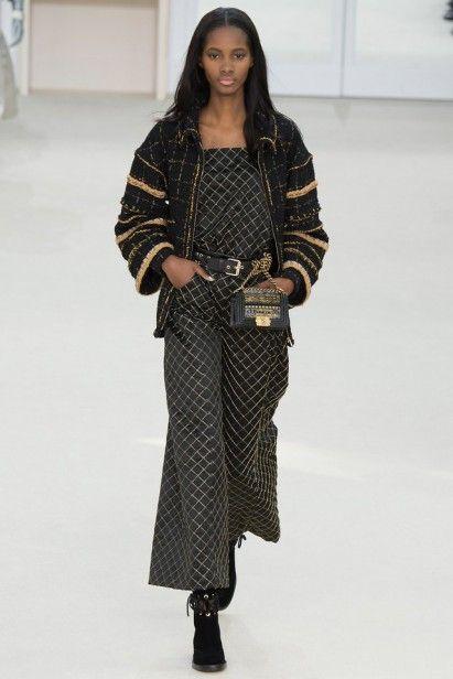 Tami Williams, da Jamaica