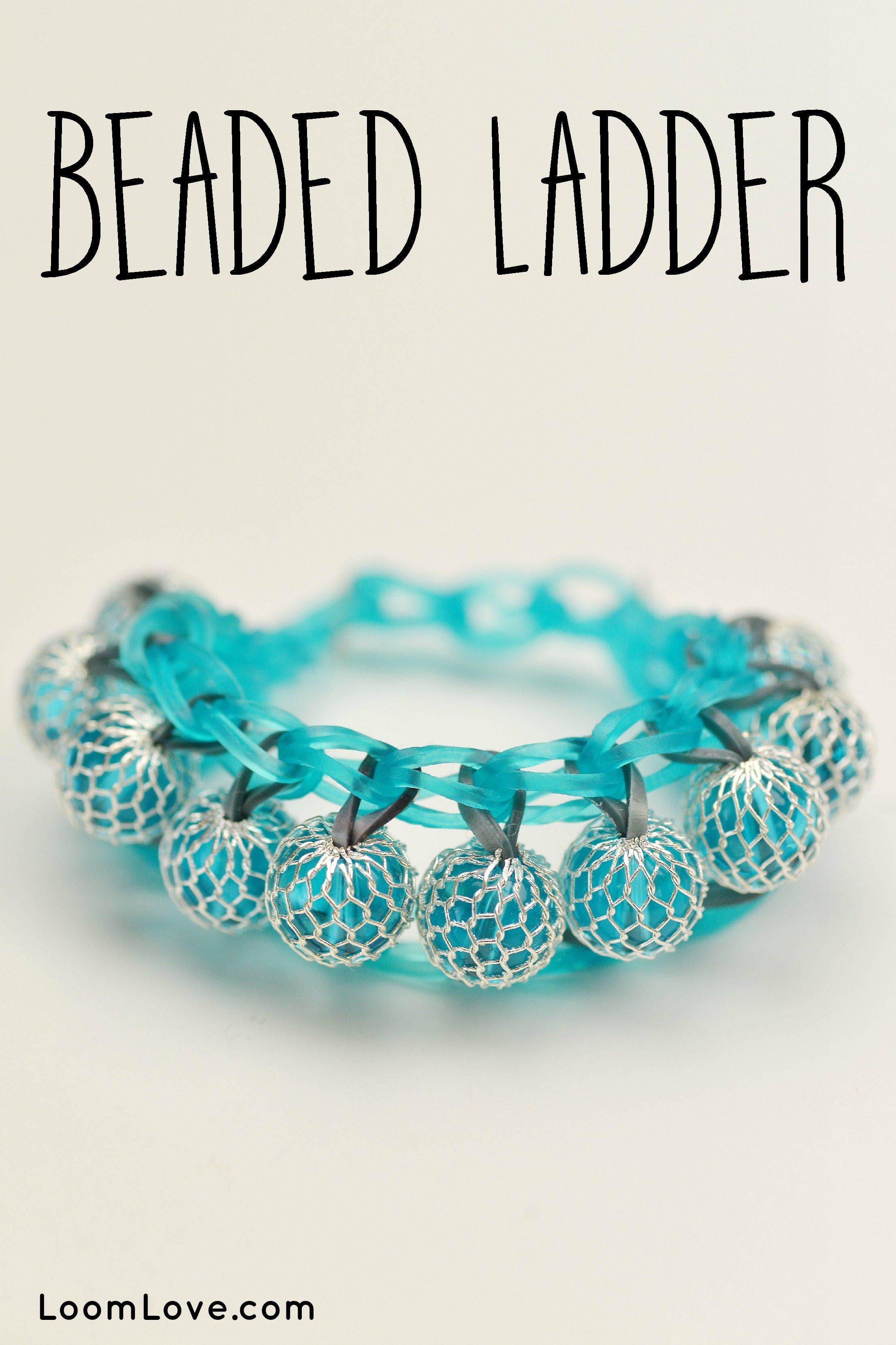 make bracelet dsc bracelets it video wrap tutorial beaded