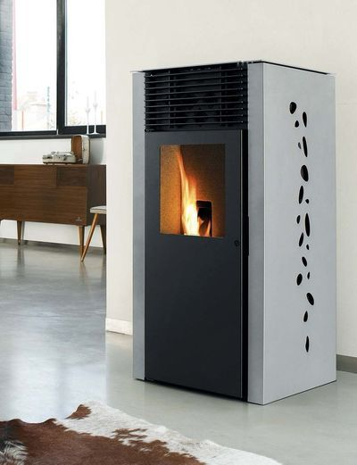 Choisir le chauffage pour une extension  radiateur classique - installation d une climatisation maison