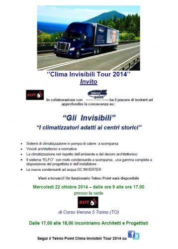 sirt s.r.l.- arredobagno - torino | promozioni 2014/2015 | pinterest - Sirt Arredo Bagno Torino