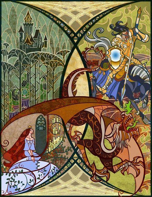 Breathing2004 Jian Guo On Deviantart Game Of Thrones Art The Hound And Sansa Got Game Of Thrones