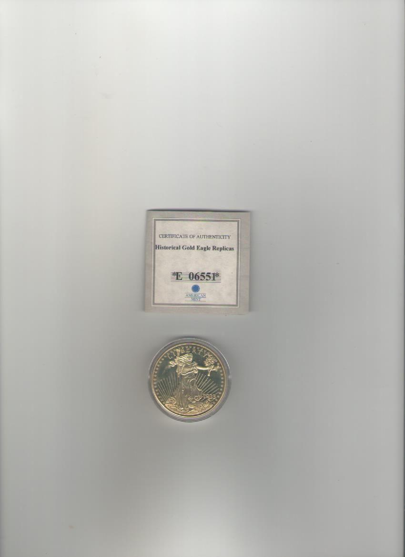 1933 Gold Double Eagle Gift https://t.co/2ISRJfJVTA https://t.co/YX5ngNbHF4