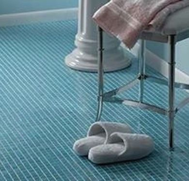 Floor Tile For Small Bathroom Floor Tile Small Bathroom Images About Pinterest Tiles Tile For