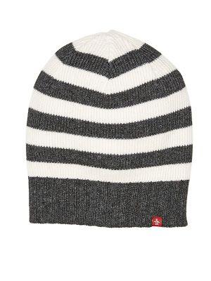 ad4948f446e092 Original Penguin RUGBY HAT | Hats | Hats, The originals, Penguins