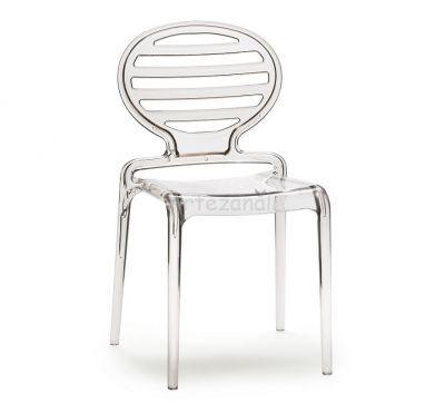Artezanal Cadeira Italy Cokka
