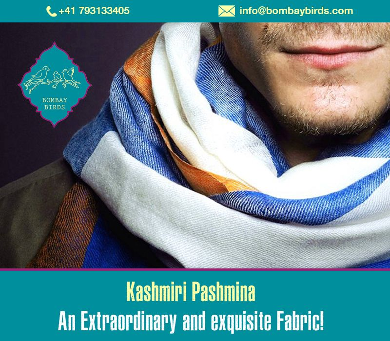 Pashmina Wool Is Obtained From Four Different Breeds Of Cashmere Goats In The Kashmir Region Pashmina Translates To Soft Pashmina Wool Pashmina Pashmina Wrap