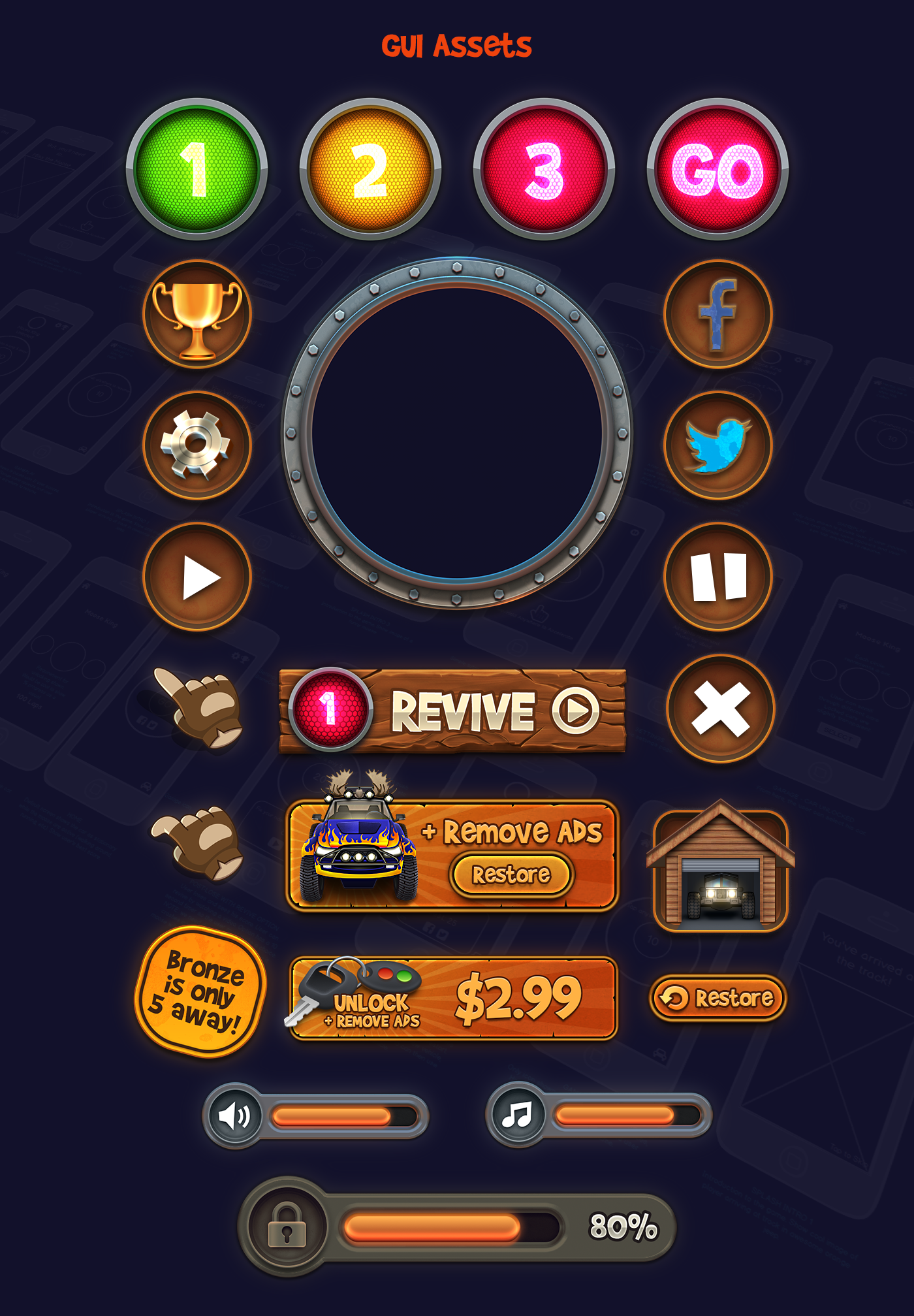 تحميل لعبة بي باتل برست BEYBLADE BURST app مهكرة