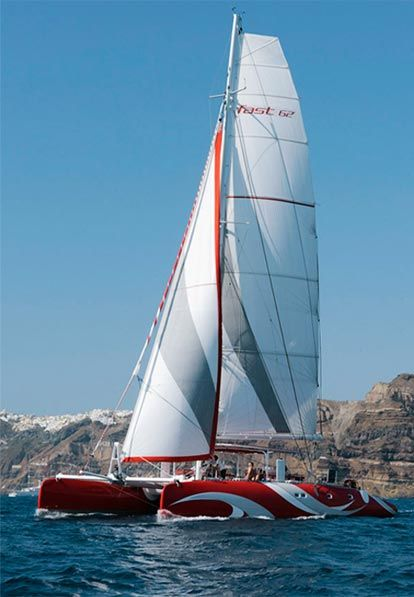 DREAM CATCHER DREAM CATCHER Pinterest Dream Catchers Inspiration Dream Catcher Boat Santorini