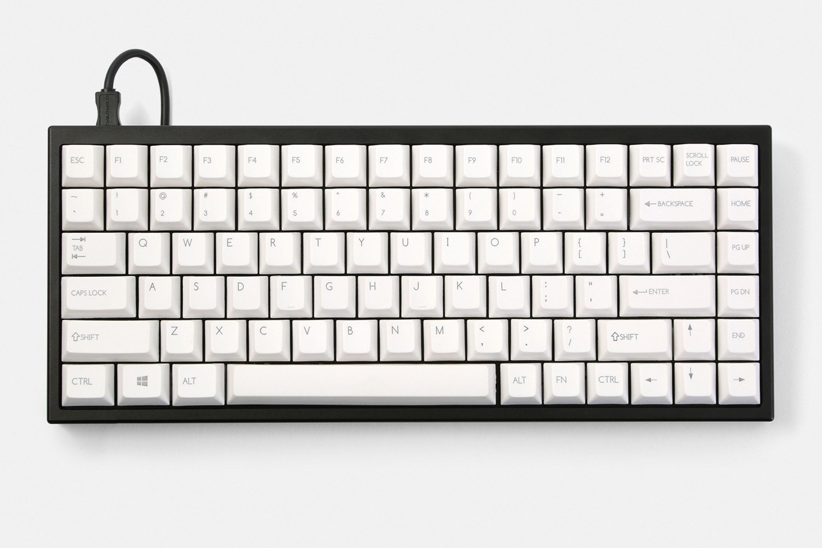 KBDFans 75% Custom Mechanical Keyboard Kit | Keyboards