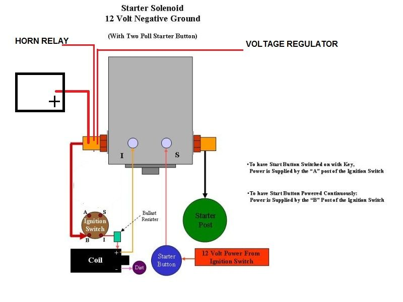 Attachment Php 800 600 Diagram Electrical Circuit Diagram Wire