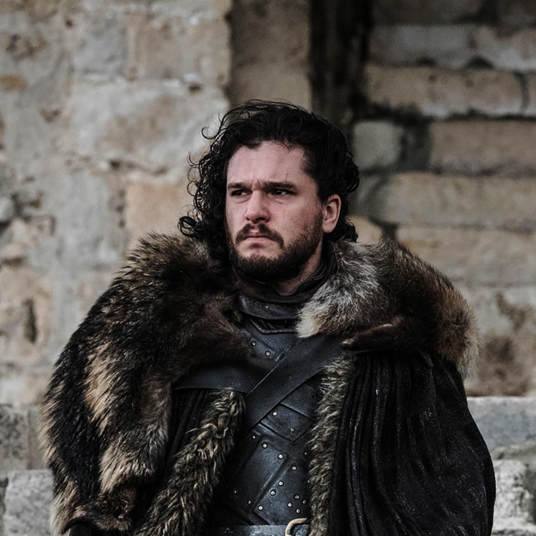 Game Of Thrones Happy Ending Meme