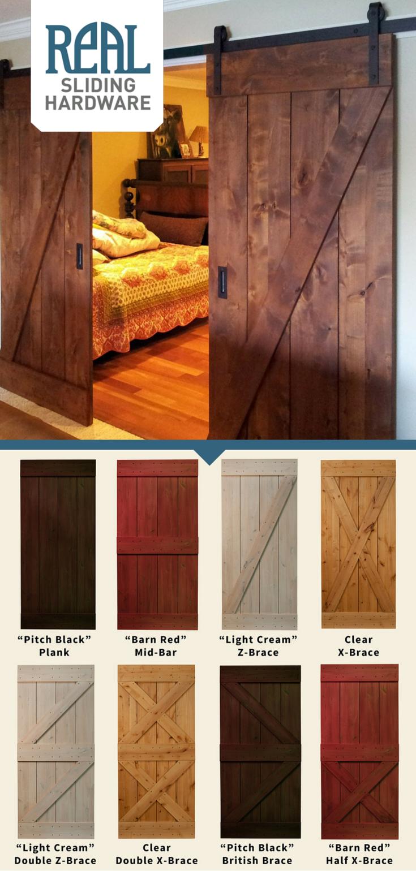 Post beam barn plans pinterest door design barn doors and barn