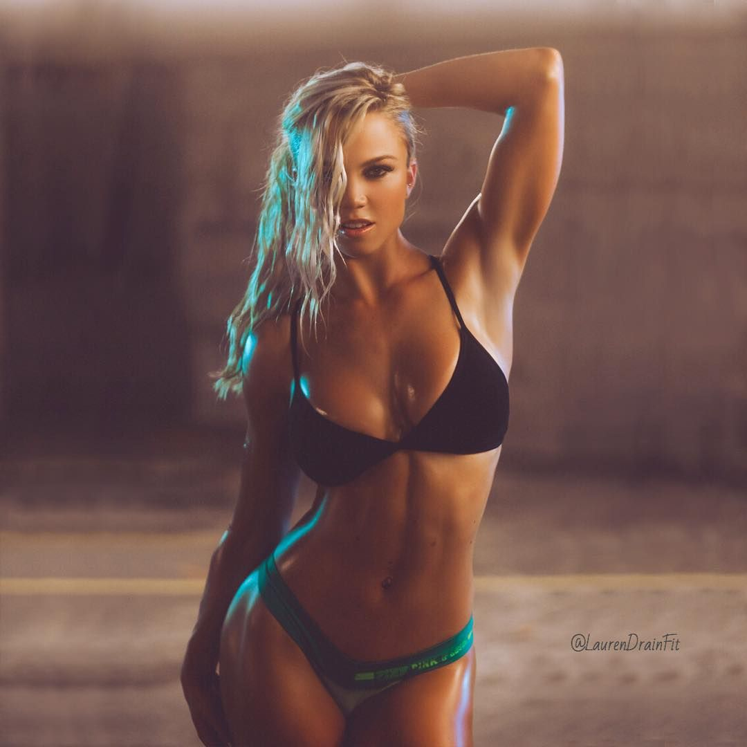 "Lauren Drain Kagan on Instagram: ""Wow 1 Mil!  Incredible!"
