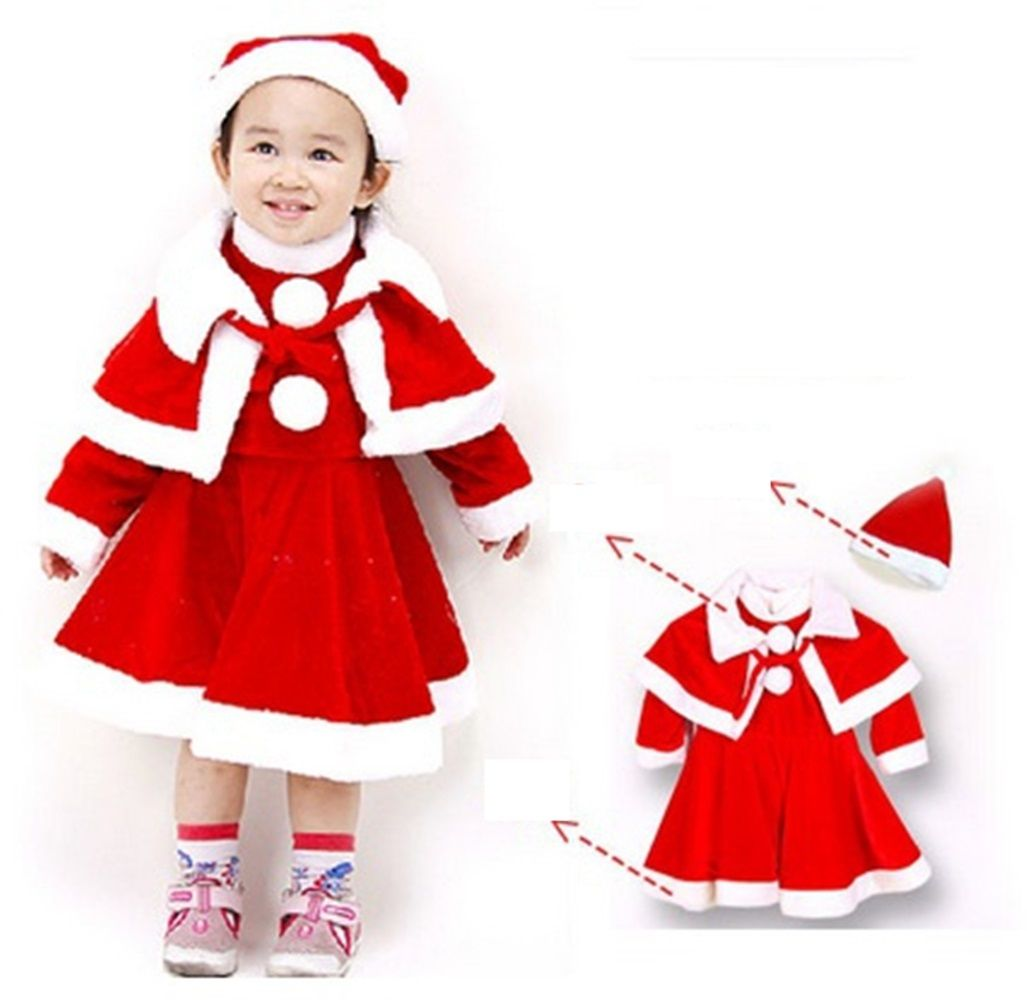christmas outfit women check