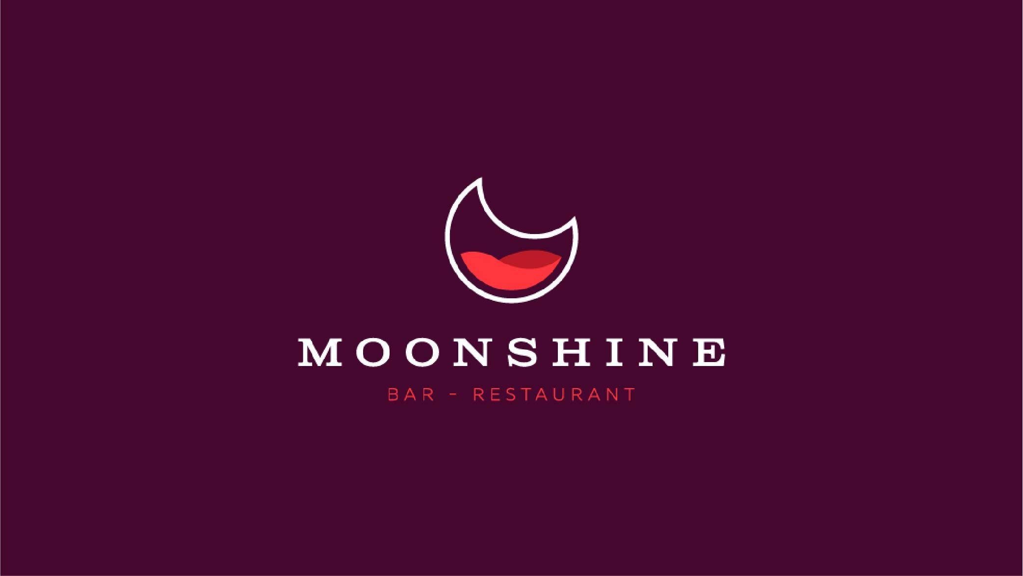 The 21 Coolest Restaurant Logos We Ve Ever Seen Logos Logo