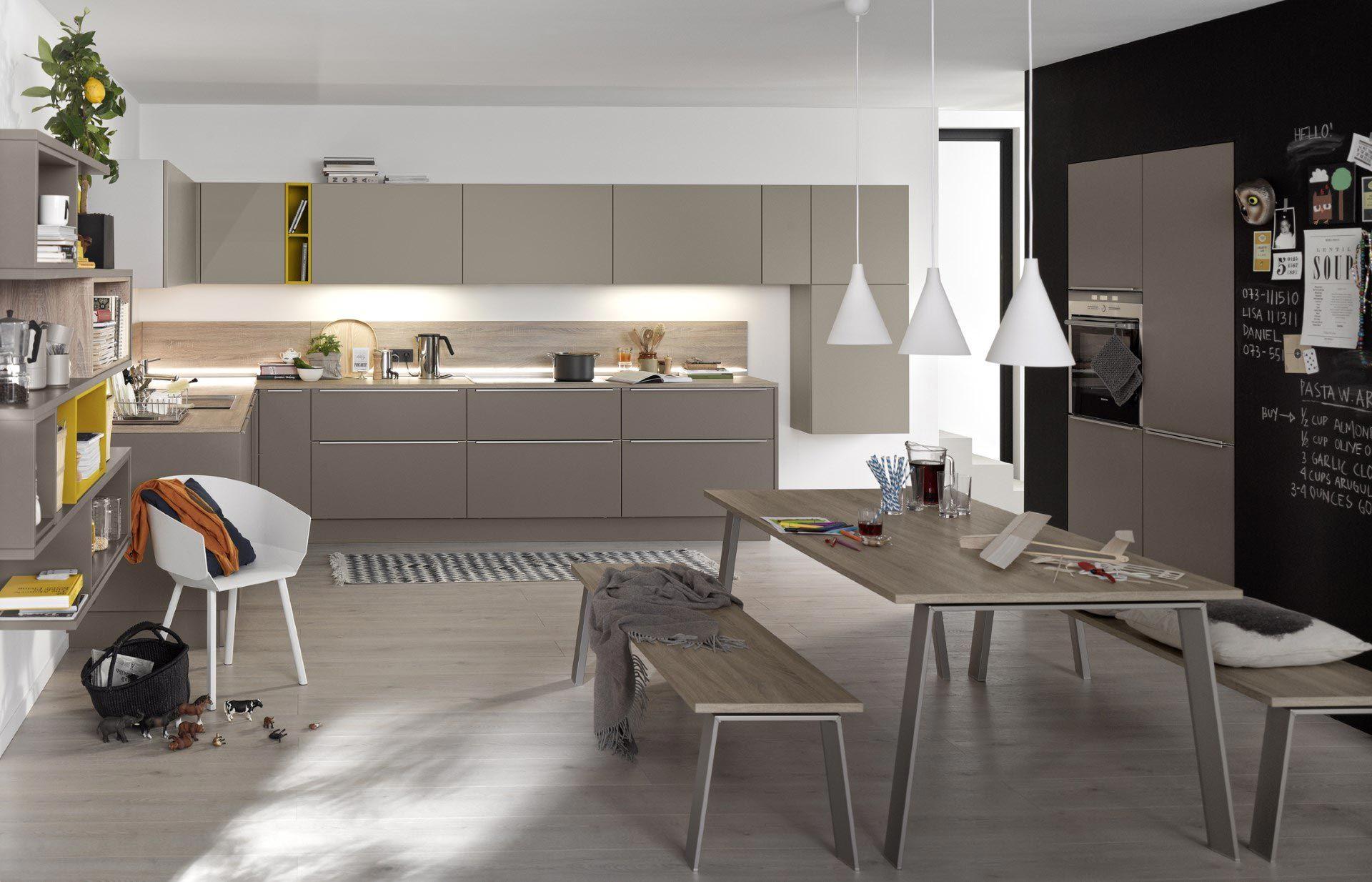 Innova Küchenplaner ~ Http: www.webplaner innoplus.de innova nolte2 3dsummary.jspw