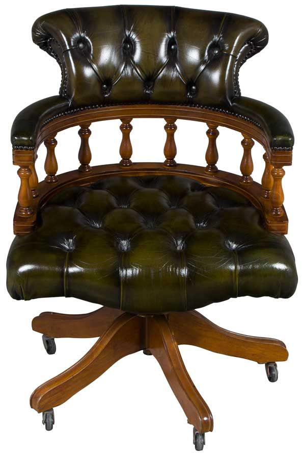 chairs crafty antique chair inspiration sale desk furniture for